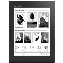 Energy Sistem Energy Ereader Pro HD 8GB E-reader